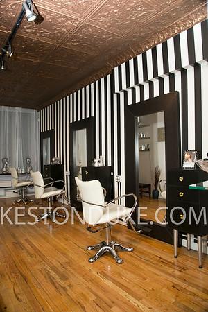 Vassell Salon -184