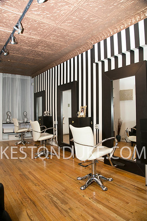 Vassell Salon -201