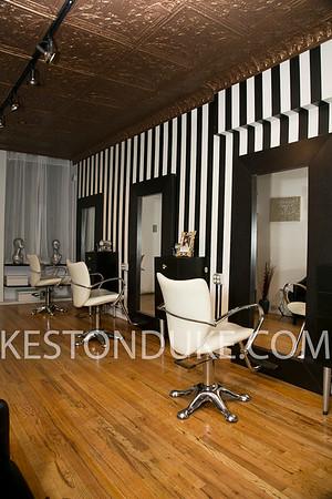 Vassell Salon -200