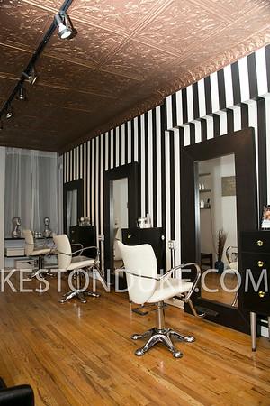 Vassell Salon -187