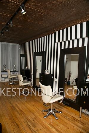 Vassell Salon -182