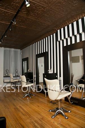 Vassell Salon -193