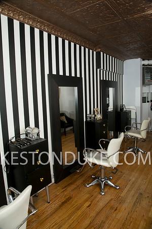 Vassell Salon -246