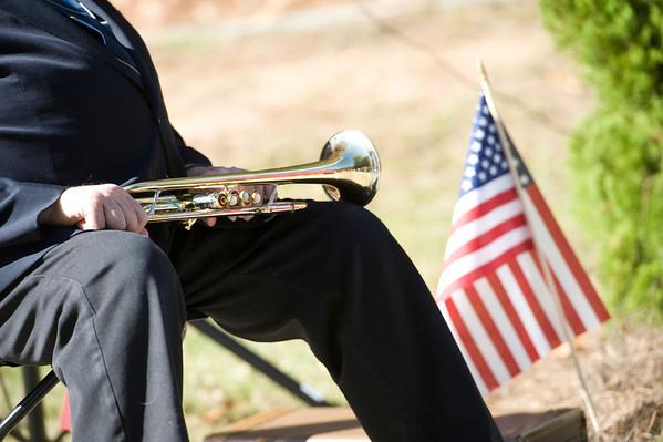 111111_veterans_day