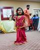 20151120_Sridhars_011