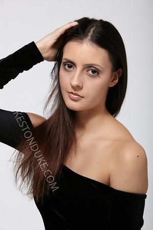 Danielle F_153