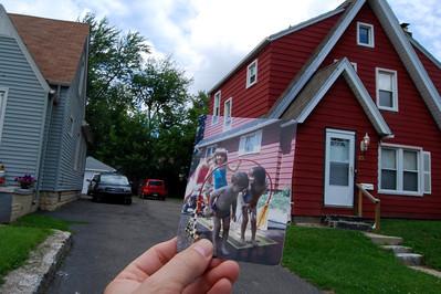 2013 Road Trip To Michigan (18)