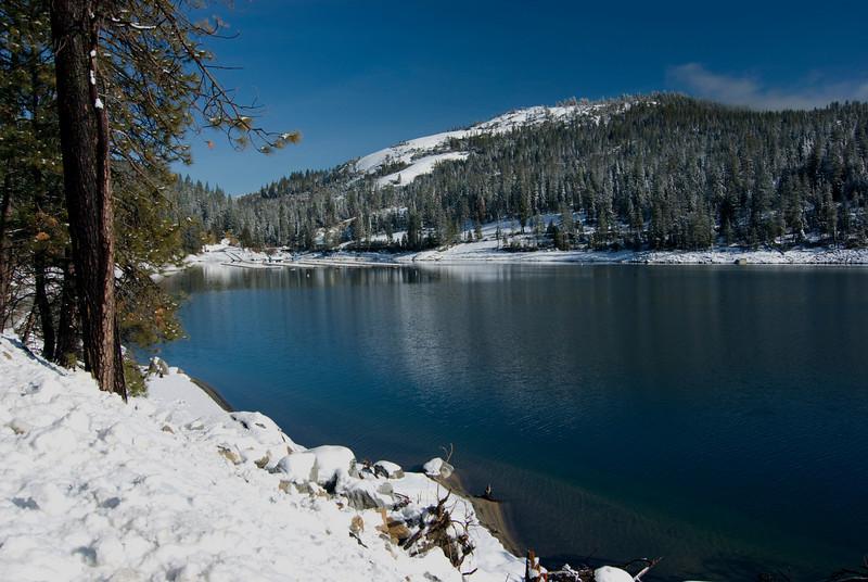 Shaver Lake pic4