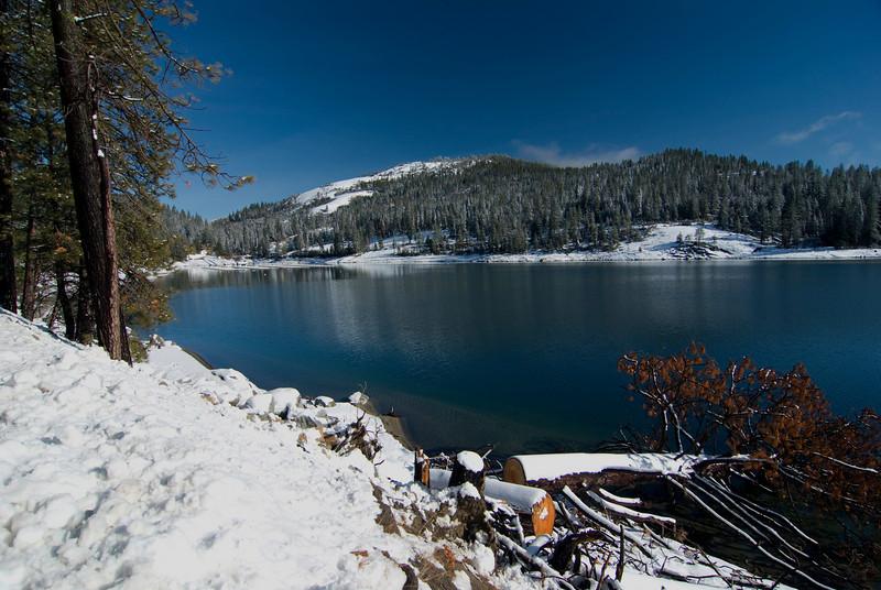 Shaver Lake pic3