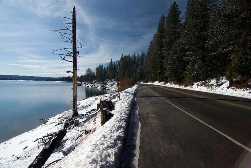 Shaver Lake pic5