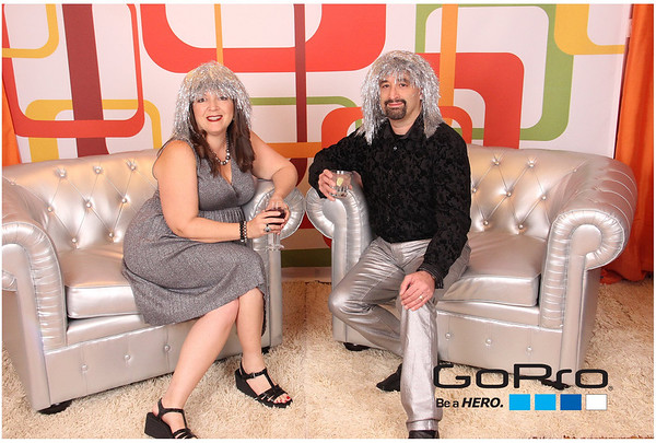 12-14 GoPro Holiday Party