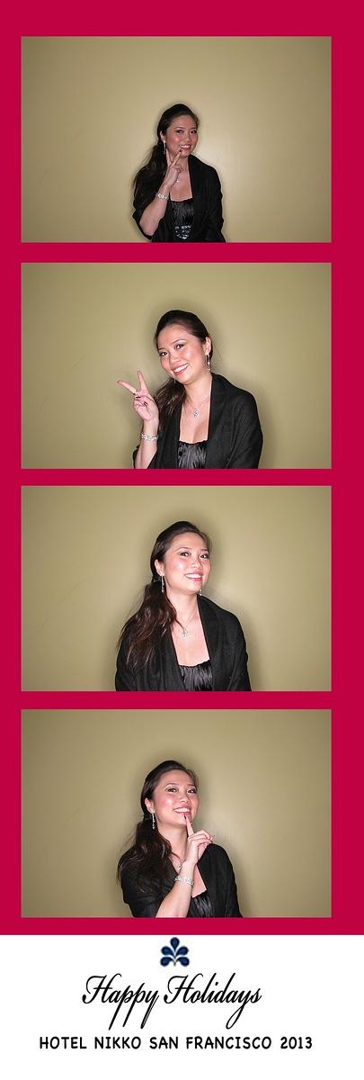 12-19l Hotel Nikko
