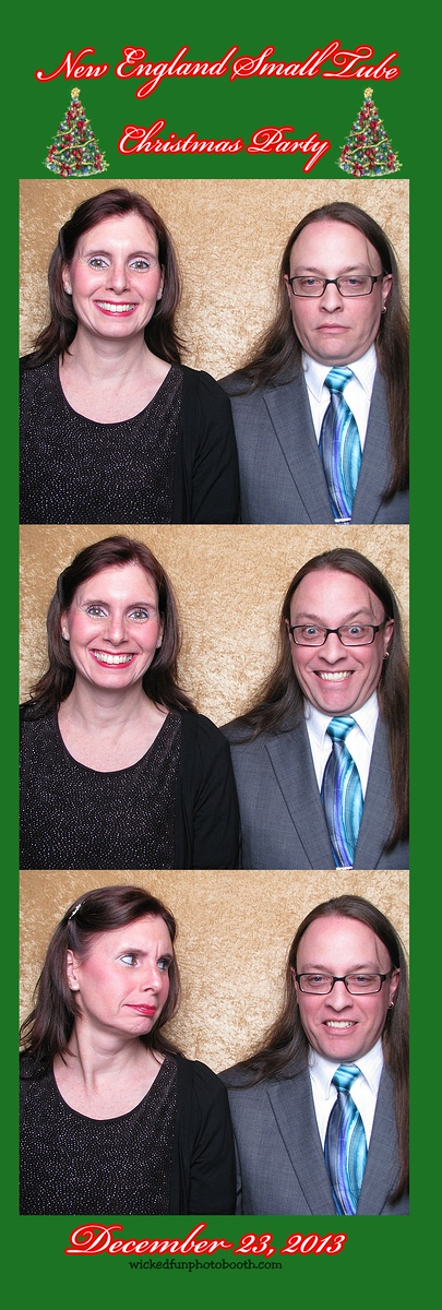12-23-Crowne Plaza-Photo Booth
