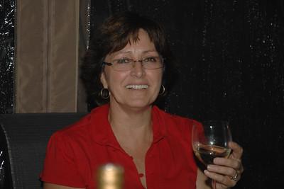 Fete Lise 2010