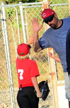 120521 Baseball
