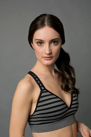 Christy M-157