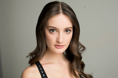Christy M-185