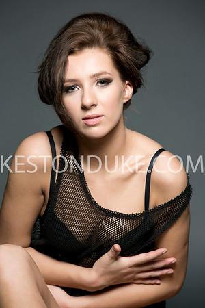 Anastasiya O -236