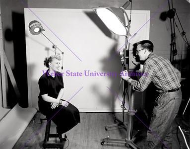 125th Anniversary video photos