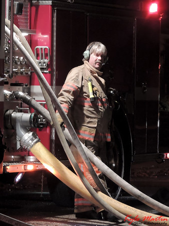 13 110713 Patterson Fire