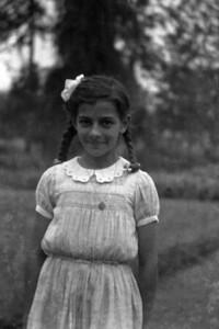Magda.