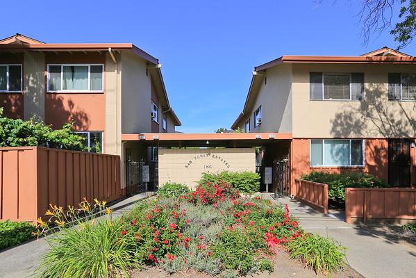 1337 Phelps Ave, San Jose CA 95117 | Sturtevant Properties Inc.