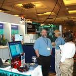 13th North American Regional ISSX Meeting / 13th JSSX Meeting