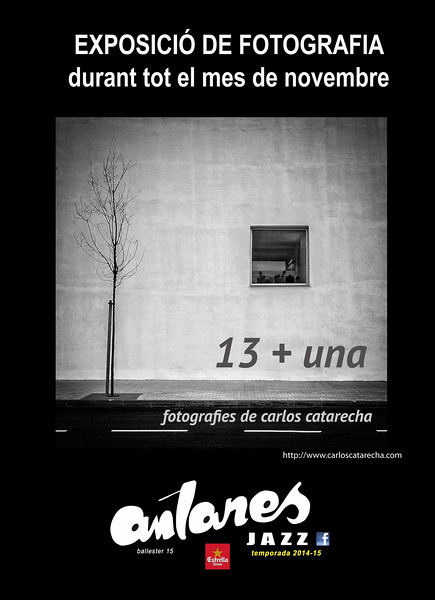 Antares  - nov/2015