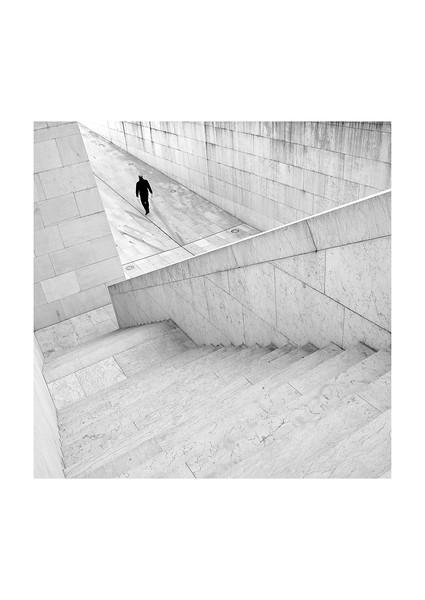 MODOO - Calatrava - Oviedo