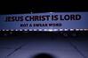 140320 Jesus Christ Is Not A Swear Word
