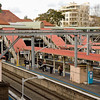 Redfern rail