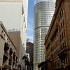 3 eras of architecture