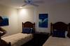 1st floor 2nd guest bedroom