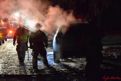 15 020715 Car Fire Assignment