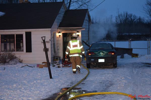 15 02252015 - Wheeler Road Fire