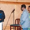 150917 Gerald Alston Gospel CD Release Party