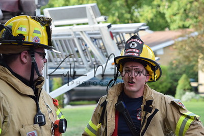 16 071816 BTFD Fire Alarm