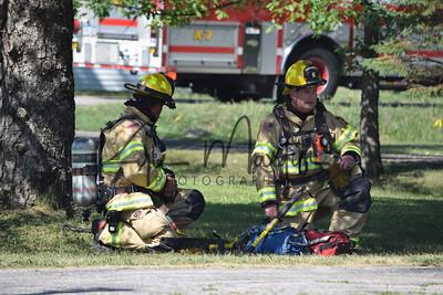 16 072016 BTFD Kitchen Fire