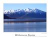 Alaska serenity