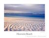Heavans Beach