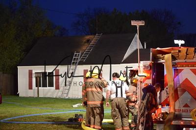 17 010417 MTFD House Fire