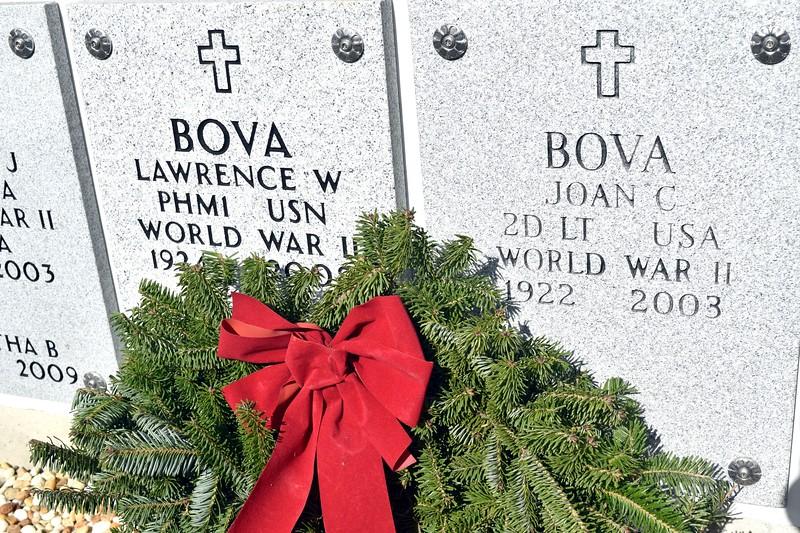 105a Florida National Cemetery 12-18-17
