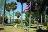 046a Pilgrims Rest Cemetery 4-27-17