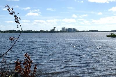 090a Halifax River 10-12-17