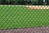 005a Ormond Beach Baseball Field 4-19-17