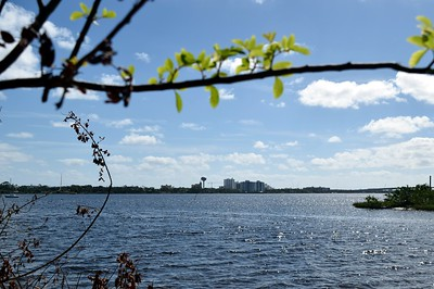 089a Halifax River 10-12-17