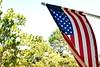 079a American Flag 8-11-17