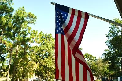 078a American Flag 8-11-17