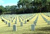 110a Florida National Cemetery 12-18-17