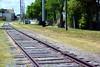 057a Eustis Tracks 5-1-17
